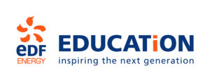 EDFe_EDUCATION+STRAP_logo_RGB_COLOUR-LARGE
