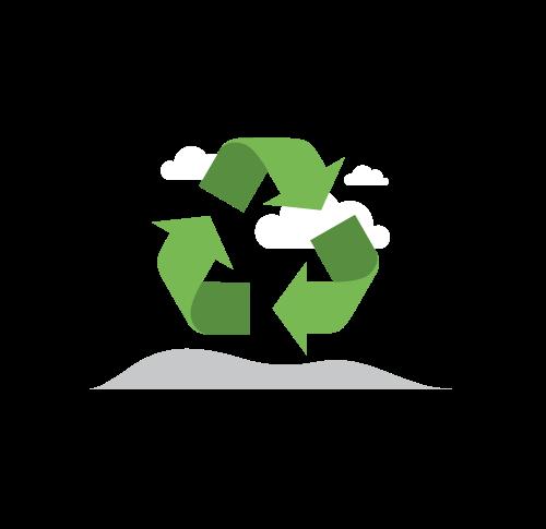 Ten Topics - Eco Schools