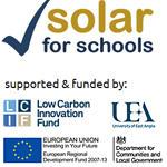 solar for schools logo_1696