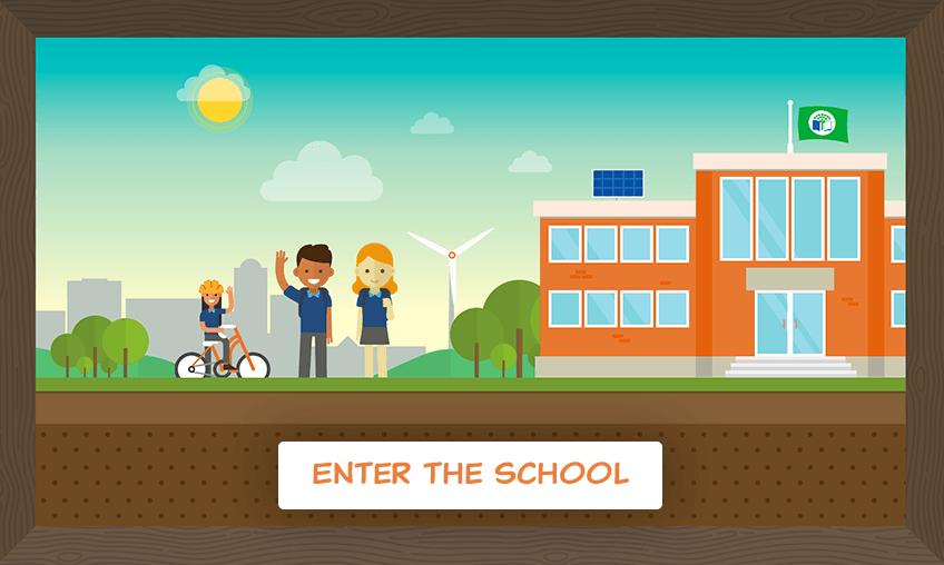 interactive-school-link-2