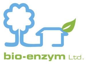 Bio-Enzym Logo 3